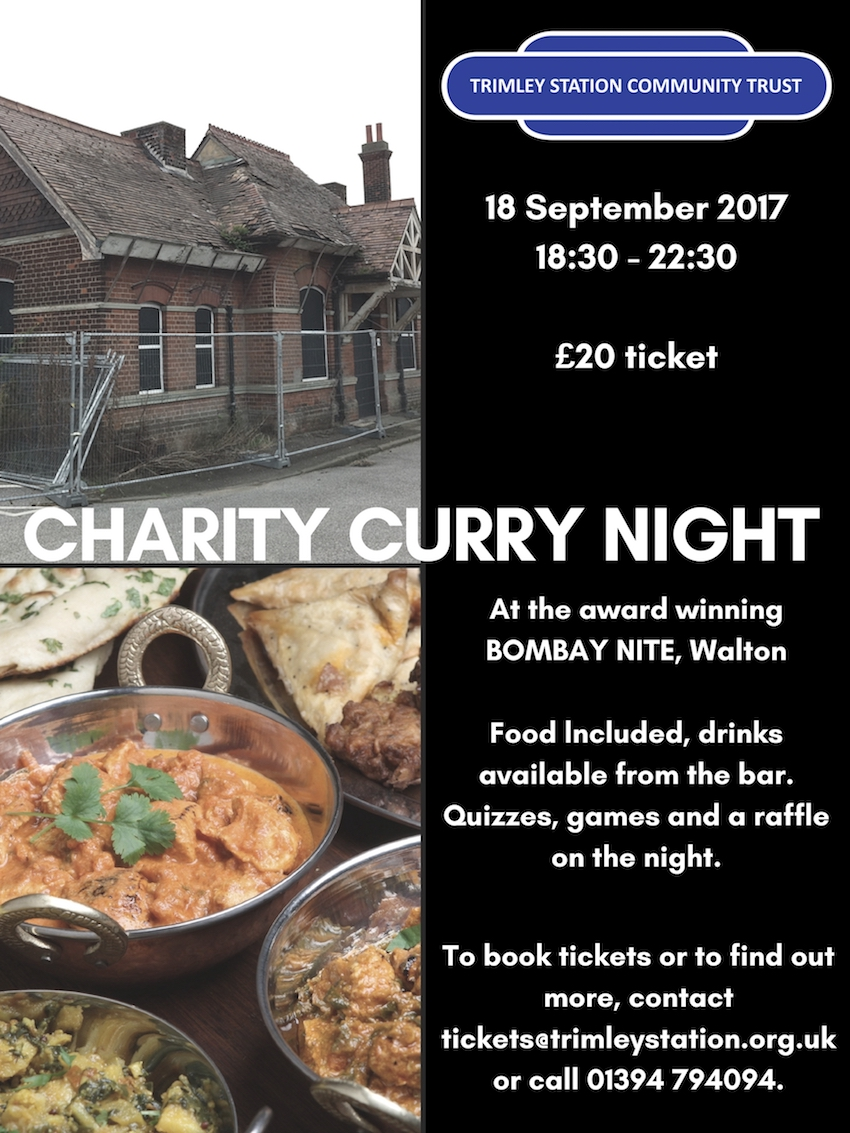 charitycurrynight
